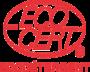 certyfikat Ecocert Ecodetergent