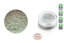 Alva Green Equinox naturalny pigment Autumn Joy 2,25 g