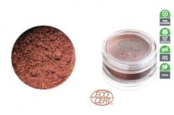 Alva Green Equinox naturalny pigment Side by Side 2,25 g