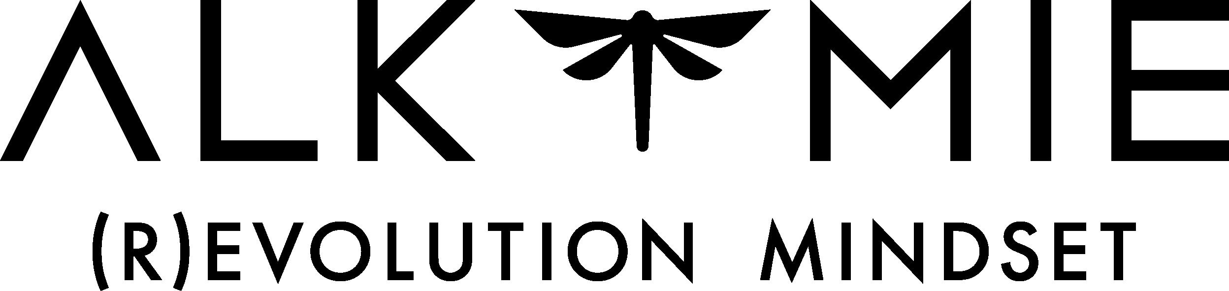 ALKMIE logo