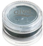 Alva Green Equinox naturalny pigment GUESS WHAT? GREEN!, 2,25 g