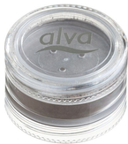 Alva Green Equinox naturalny pigment HOME OF PHOENIX, 2,25 g