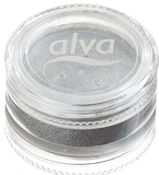Alva Green Equinox naturalny pigment ROYAL FLUSH, 2,25 g
