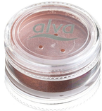 Alva Green Equinox naturalny pigment SIDE BY SIDE, 2,25 g