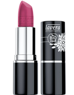 Lavera BEAUTIFUL LIPS szminka z intensywnym pigmentem 36 BELOVED PINK, 4,5 g